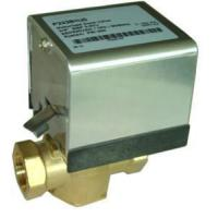 Quality P Series P Series Motorized Zone Valve for sale