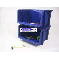 Plastic Storage 123 (9.5 x 7.25 x 5.5 in).jpg