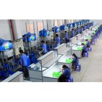 Quality Rubber products production line Rubber products production line for sale