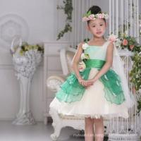 Quality professional supplier manufacturer fancy dress costumes wholesalers for sale