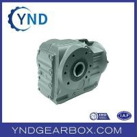 China Industrial Planetary Gearbox on sale