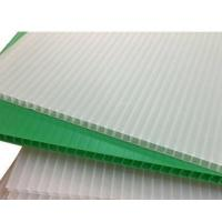 Buy cheap Polypropylene Sheet White from wholesalers