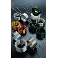 Quality Horticultural Wire for sale