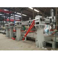 Quality C Channel Packing Machine for sale