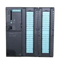Quality For Siemens S7 300 CPU PLC Manual for sale