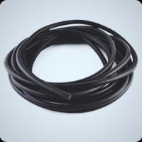 Quality Elastic NBR/Nitrile Rubber O Ring Cord for sale