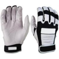Quality Baseball Batting Gloves AAE 2103 for sale