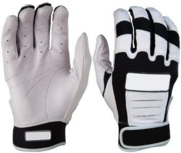 China Baseball Batting Gloves AAE 2103