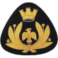 Buy cap badges AAE 361 at wholesale prices