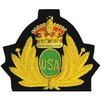 Quality cap badges AAE 362 for sale