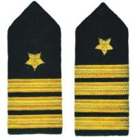Buy shoulder ranks AAE 393 at wholesale prices