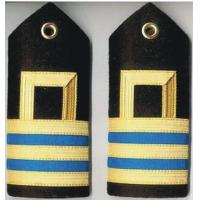 Buy shoulder ranks AAE 394 at wholesale prices