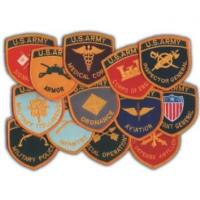 Buy cheap Army Patches army patches from wholesalers