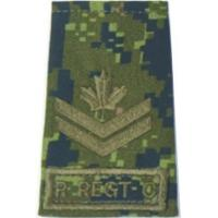 Buy Shoulder Ranks AAE 130 at wholesale prices