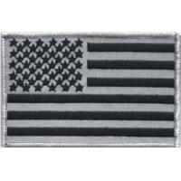Quality Camo Patches AAE 431 for sale