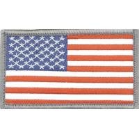 Quality Camo Patches AAE 432 for sale