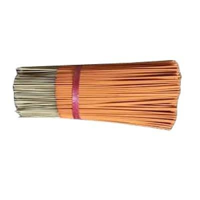 Buy Perfume Incense Sticks at wholesale prices