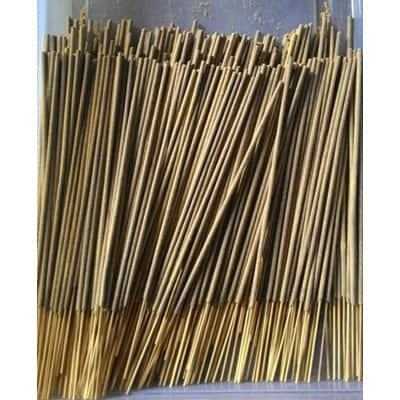 Buy Rose Fragrances Incense Sticks at wholesale prices