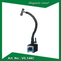 Quality Precision Measuring Flex arm magnetic stand for sale
