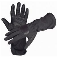 Quality PROTECTIVE GLOVES 3807 for sale