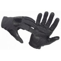Quality PROTECTIVE GLOVES 3806 for sale