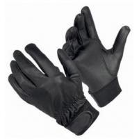Quality PROTECTIVE GLOVES 3809 for sale