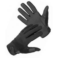 Quality PROTECTIVE GLOVES 3808 for sale