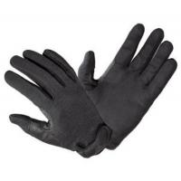 Quality PROTECTIVE GLOVES 3804 for sale