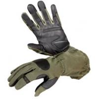 Quality PROTECTIVE GLOVES 3803 for sale