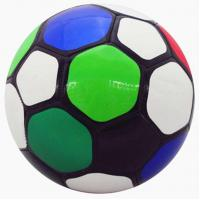 Quality Training Small Soccer for sale