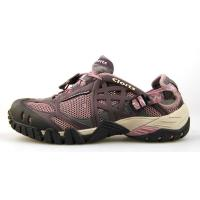 Buy cheap WATER CS005B WATER SHOES from wholesalers