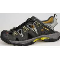 Buy cheap K2014-2 WATER SHOES from wholesalers