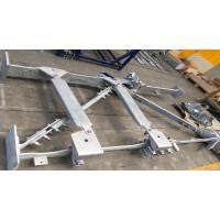 Buy cheap WIND BVP037 from wholesalers