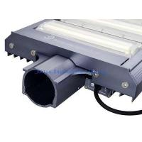 Buy cheap 300W LED streetlight from wholesalers