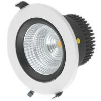 Buy cheap LED COB Light from wholesalers