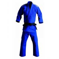 Buy cheap Judo Gis CG-19-01 from wholesalers