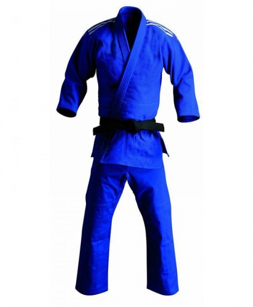Buy Judo Gis CG-19-01 at wholesale prices