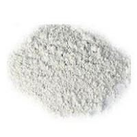 Buy cheap Acid Proof Lining Material Sodium Silimor Mortar from wholesalers