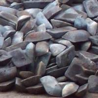 Buy cheap Pig Iron Met coke pig iron from wholesalers