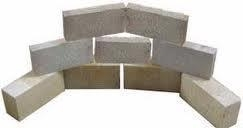 Buy Refractories Fire Bricks at wholesale prices