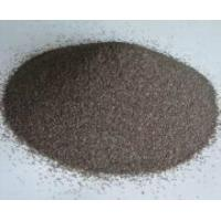Buy cheap Refractories Brown Fused Alumina from wholesalers