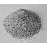 Quality Refractories Cement/ Mortar/ Binder for sale