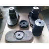 Quality Refractories Slide Gate Refractories for sale