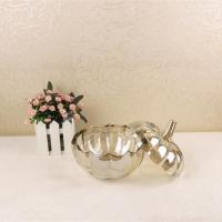 Buy cheap Glass craft Glass fruit bowl from wholesalers