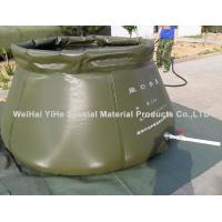 Quality Open water sac for sale