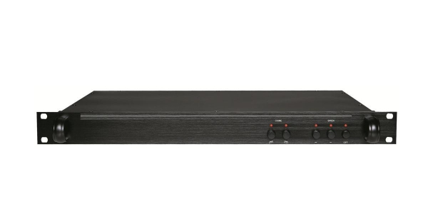 China Power Amplifier