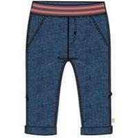 China Children wear TWILL DRESS PANT on sale