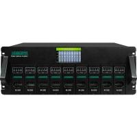Buy cheap 8 Channel Amplifier from wholesalers