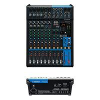 Buy cheap 12 Channel Audio Mixer from wholesalers