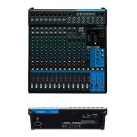 Buy cheap 16 Channel Audio Mixer from wholesalers
